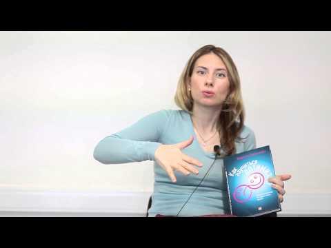 Выученная беспомощность: симптомы и признаки