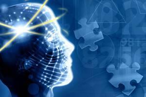 Ассоциативная память: теория и приемы методики. особенности системы запоминания понятий через ассоциации