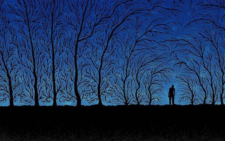 Психология: диалог двух людей - бесплатные статьи по психологии в доме солнца