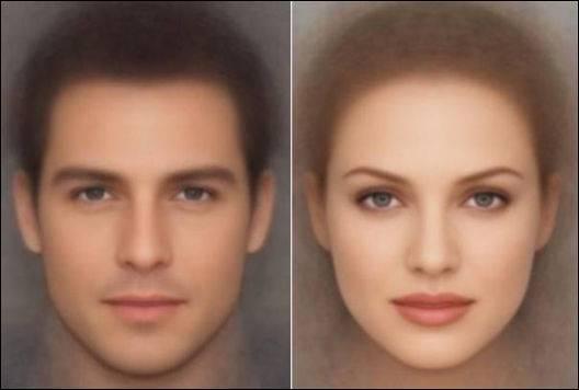 Психофизиология пола, основные отличия между мужчинами иженщинами