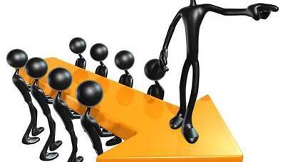 Как стать жёстким и требовательным руководителем — как быть психологическим лидером | psi-meneger.ru