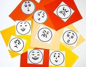Эмоции и их влияние на здоровье человека