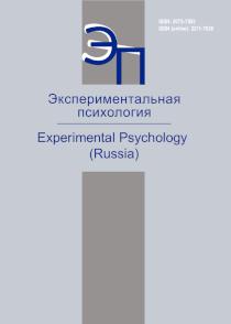 Психология: тест на впечатлительность - бесплатные статьи по психологии в доме солнца