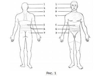 Вильгельм райх: мышечный панцирь, оргонная энергия, упражнения