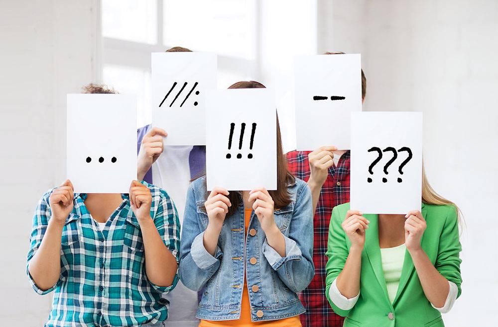Вербально или невербально — что это и какой вид общения важнее