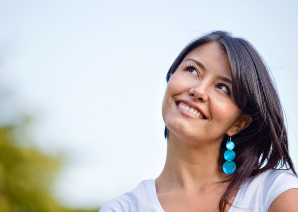 Психология: комплимент - бесплатные статьи по психологии в доме солнца