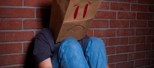 Что такое тренинг. психологические тренинги для решения психологических проблем