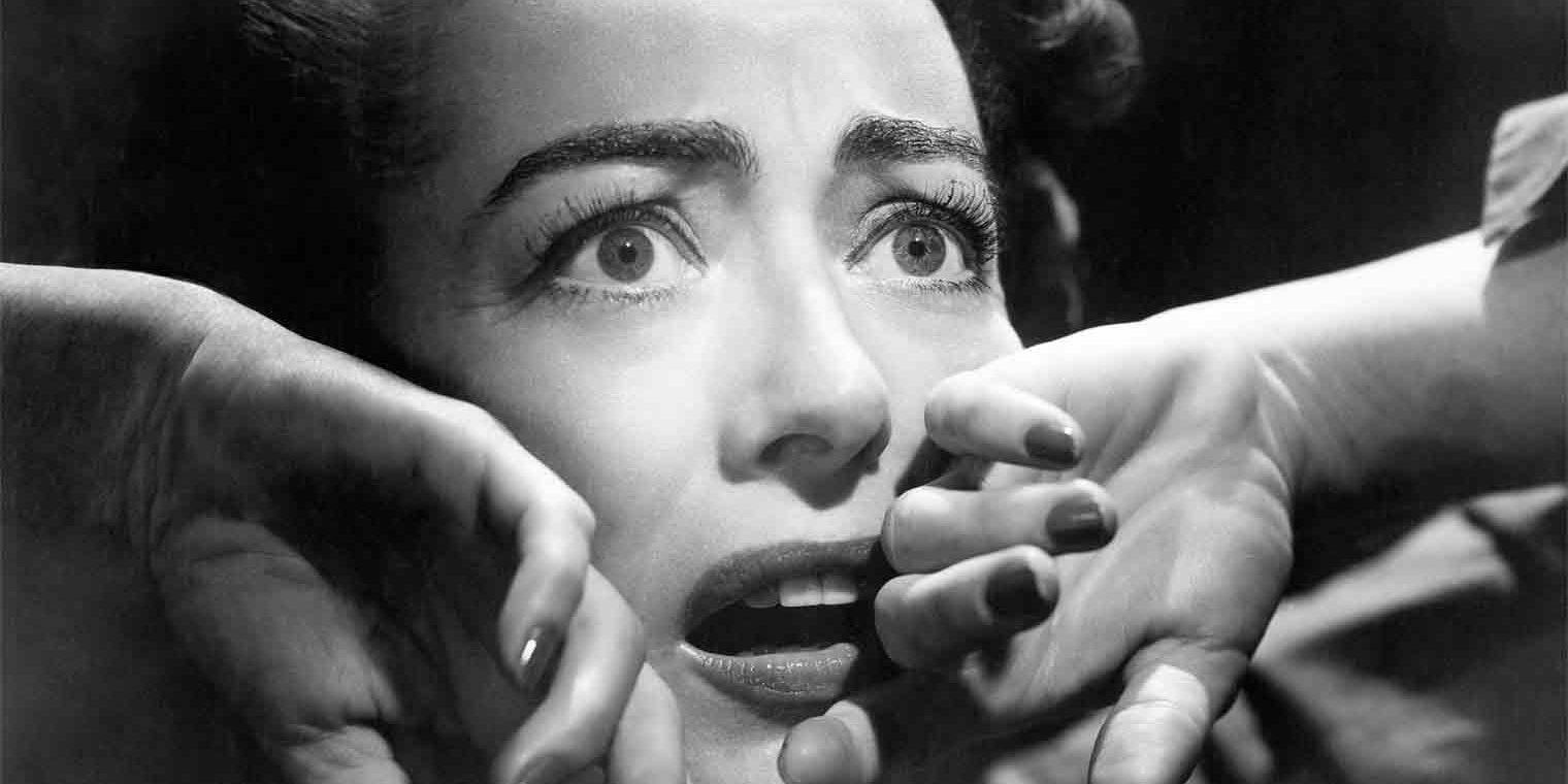 Психология: психологические причины страха - бесплатные статьи по психологии в доме солнца