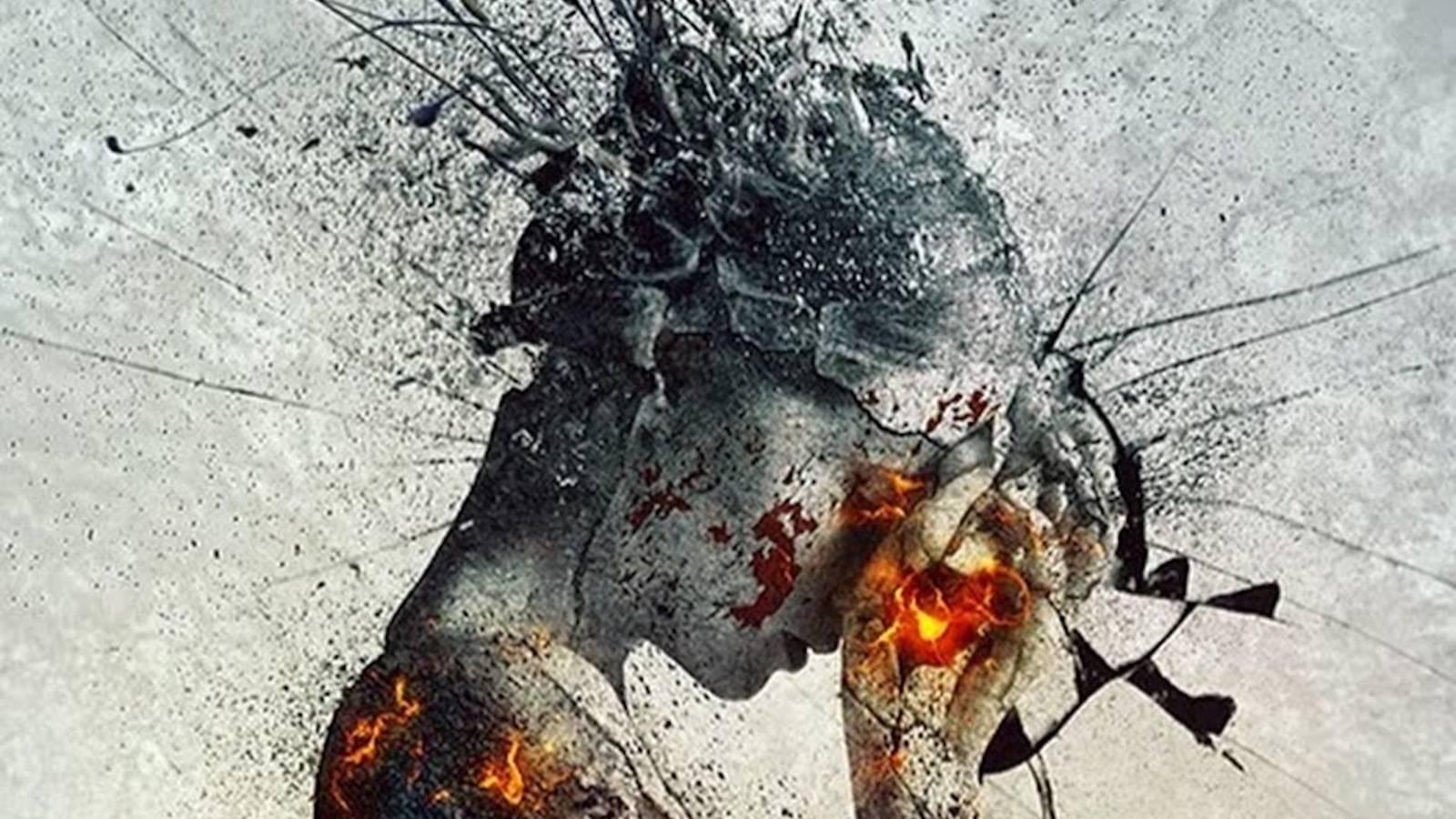 Психологическая травма - причины, симптомы, лечение, виды