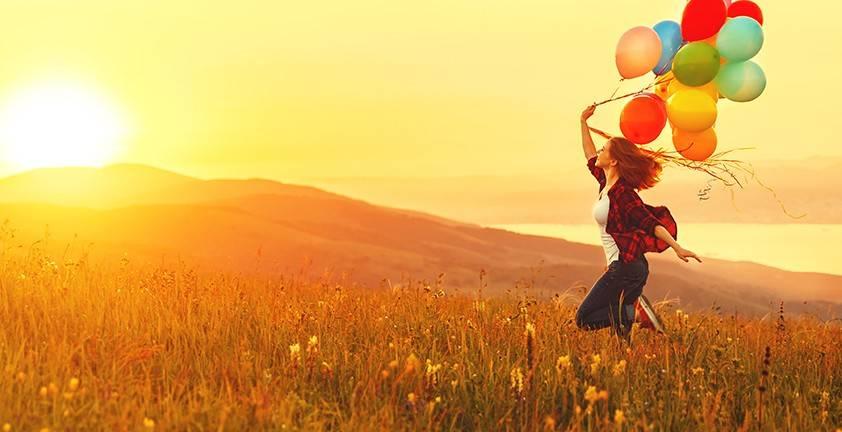 Психология: эффективности - бесплатные статьи по психологии в доме солнца