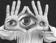 Скрытый гипноз: основные признаки
