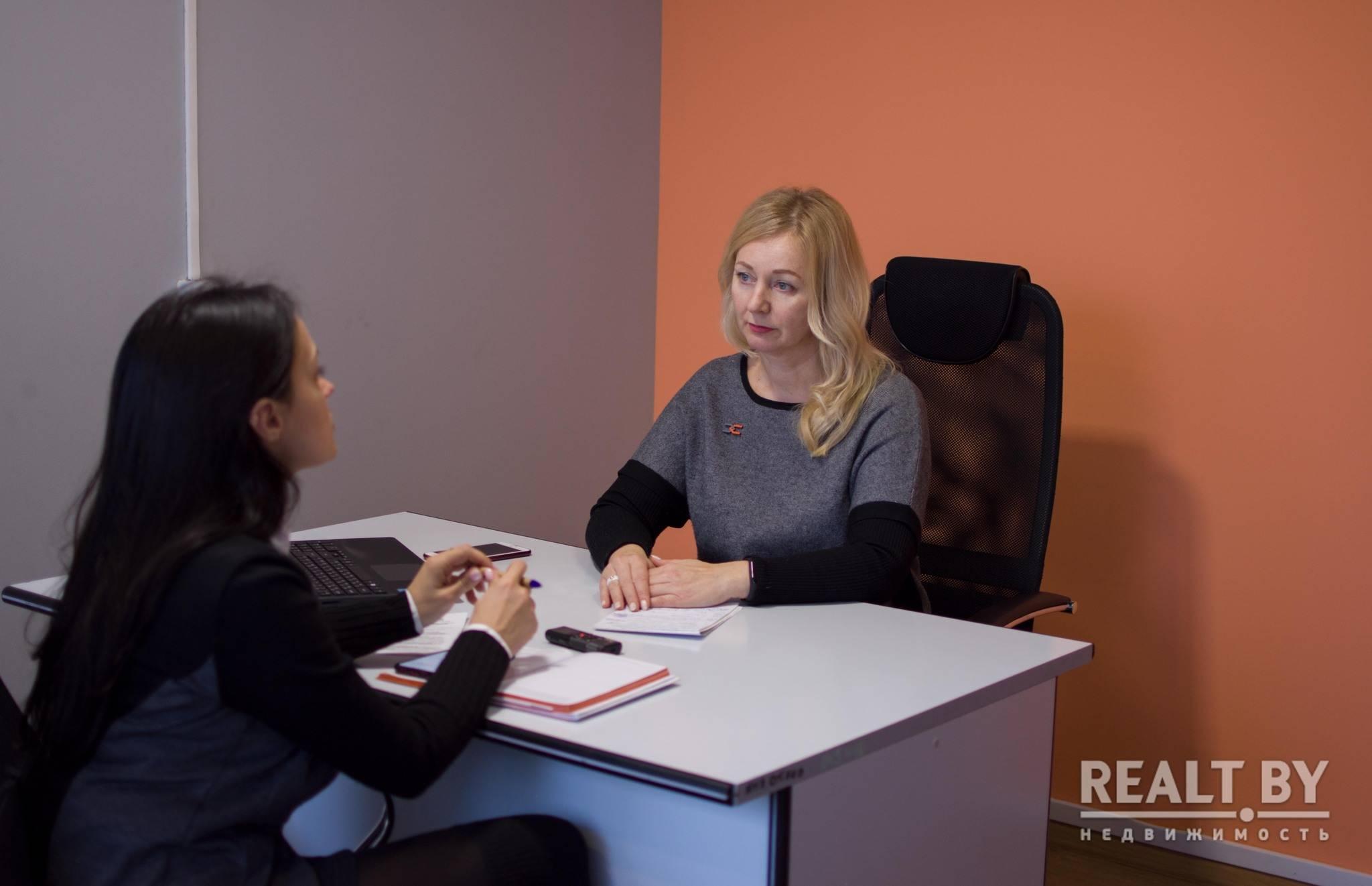 Интервью без правил «профессиональный портрет». интервью - сайт помощи психологам и студентам