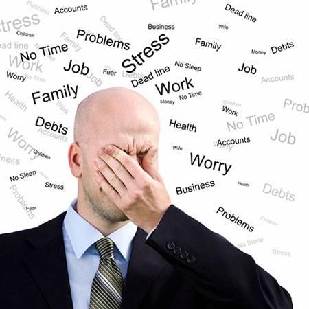 Как психологические проблемы маскируются под нарушения соматического