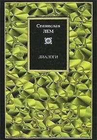 Бейтсон грегори - книги автора