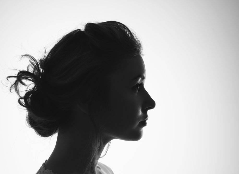 Одержимость идеями — психическое заболевание или норма?