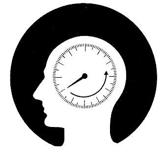 Психология: безумный - бесплатные статьи по психологии в доме солнца