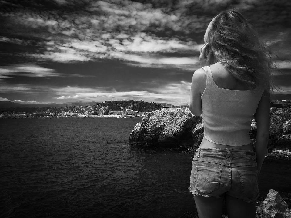 Как избавиться от одиночества — советы психолога | психология