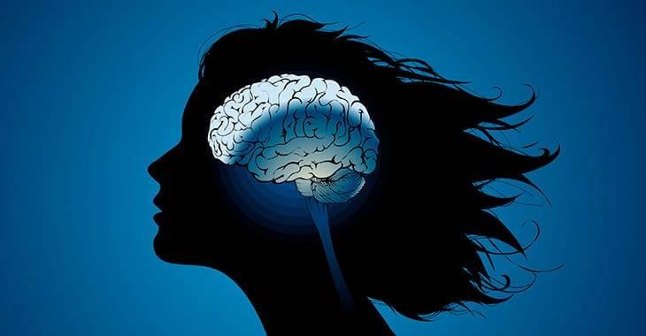 Психолог объясняет как наше душевное состояние влияет на тело