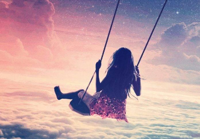 Принудительное счастье: какпозитивное мышление портит нам жизнь