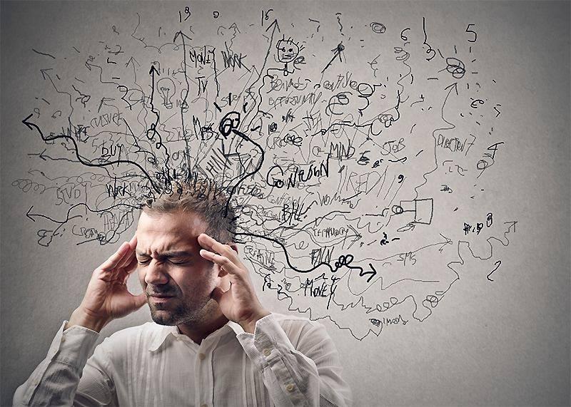 Психотерапия низкой самооценки