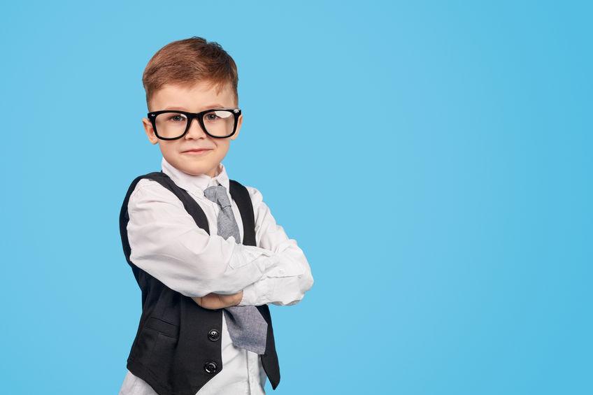 Как воспитать у ребенка ответственность: 3 главных принципа
