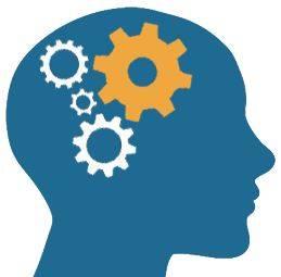 Что такое поведение: понятие, виды. правила поведения. нормы поведения человека в обществе. психология поведения