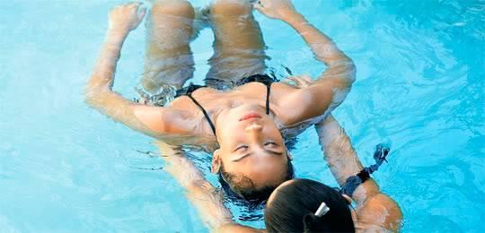 Состояние покоя: методы мышечной релаксации
