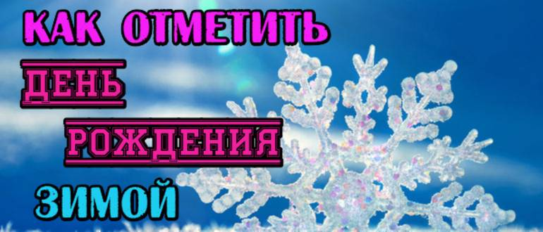 22 ноября россия празднует день психолога