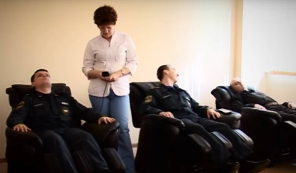 Работа и вакансии с частичной занятостью психологом в москве