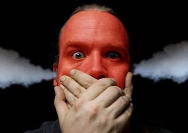 Психология: внутреннее состояние души при - бесплатные статьи по психологии в доме солнца