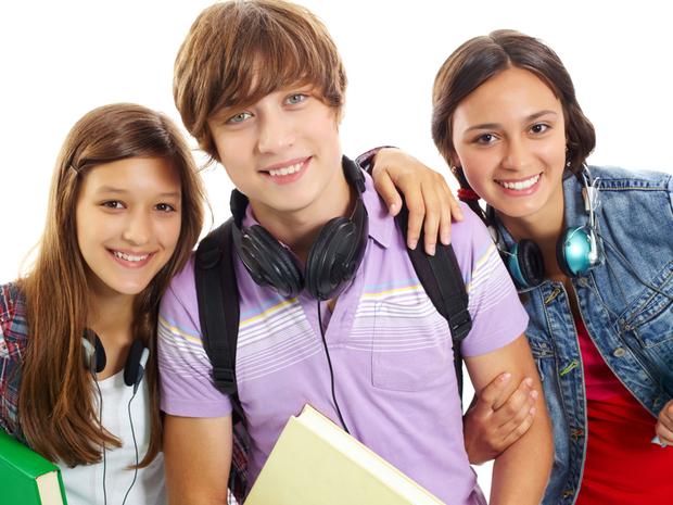 Формирование ответственности у подростков: советы психолога