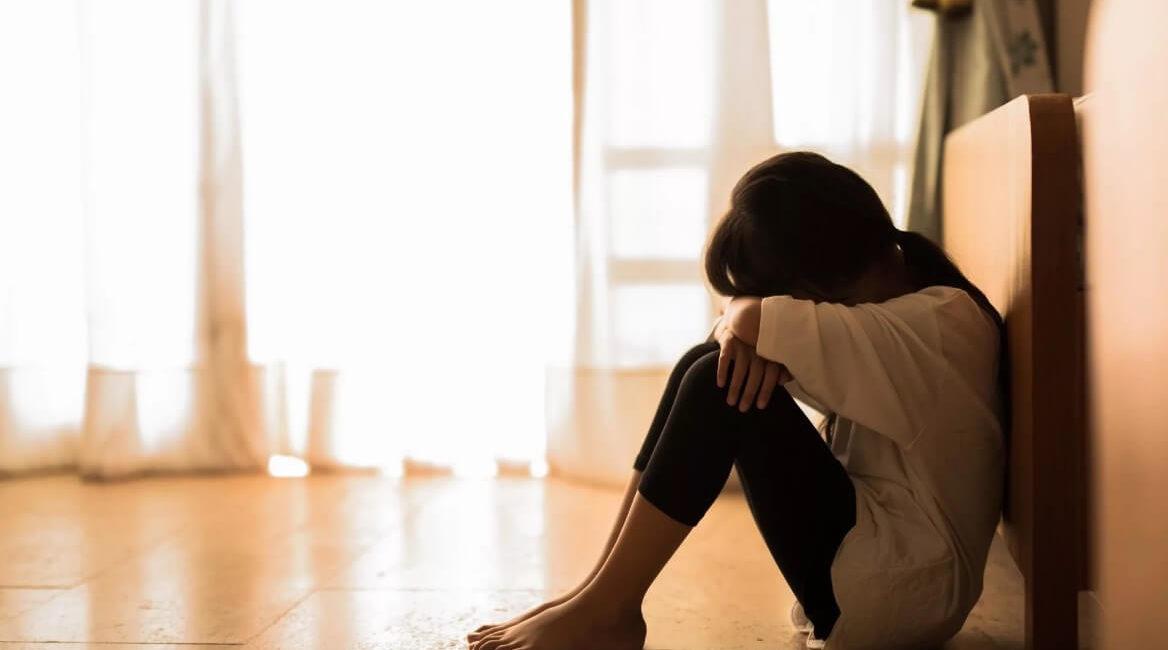 Что обычно делают с обиженными мужчинами?. на что чаще обижаются мужчины?