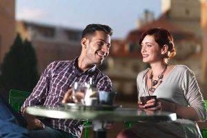 Особенности психологии по общению с людьми: легкий и грамотный разговор