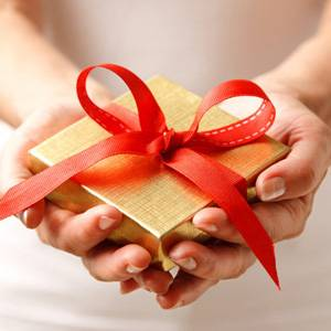 Любовь – дарение или обмен? | семейная психология