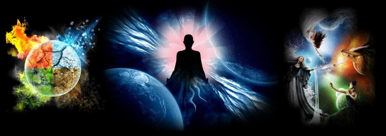 Наука интуиции: что такое «шестое чувство» с точки зрения психологии