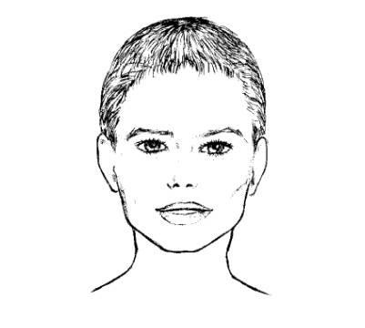 Психология: лицом к лицу лица - бесплатные статьи по психологии в доме солнца
