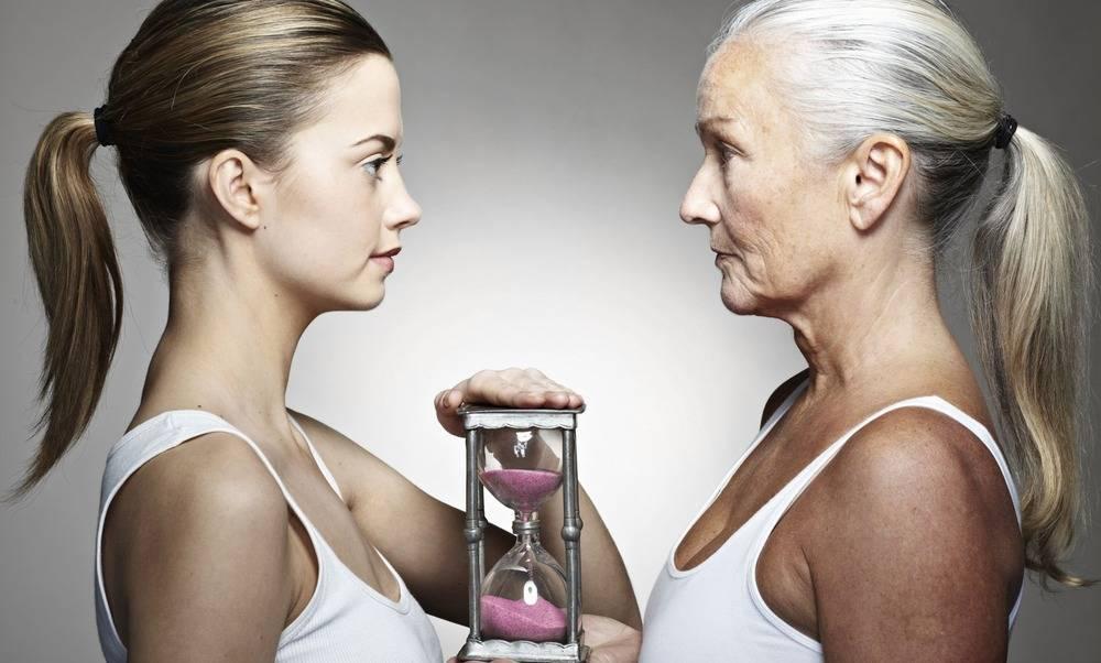 Возрастные изменения психики – неизбежность или болезнь?