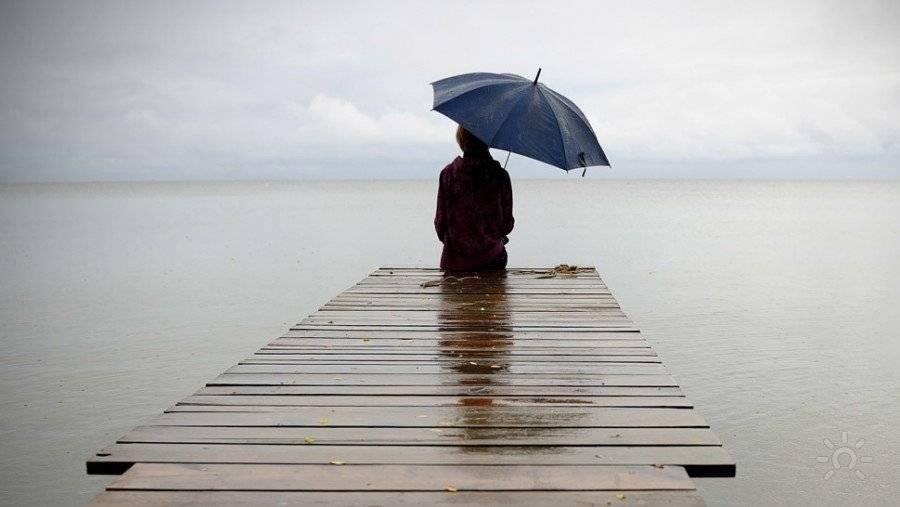 7 признаков, выдающих одинокого человека :: инфониак