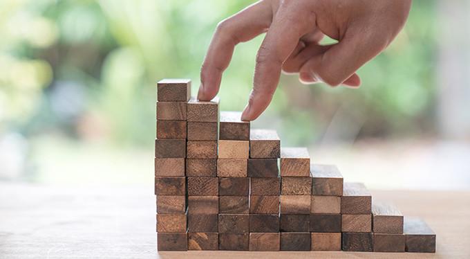 Психология саморазвития человека: этапы, советы и работа над самооценкой