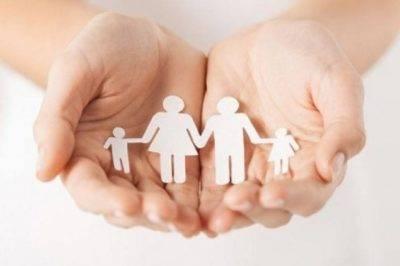Отношения в семье: проявляем заботу и «озвучиваем» любовь