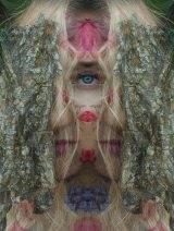 Психология: холотропное дыхание - бесплатные статьи по психологии в доме солнца