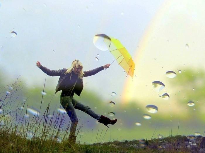 Психология: сметь - бесплатные статьи по психологии в доме солнца