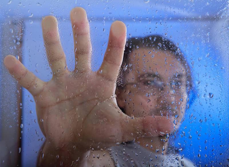 Психология: склонность к уединению - бесплатные статьи по психологии в доме солнца