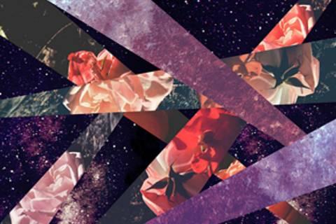 Как научиться понимать знаки вселенной