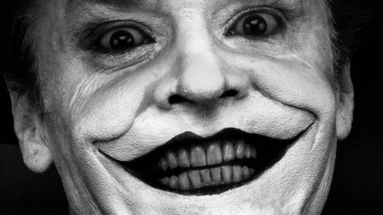 Мимика и жесты человека: какие тайны выдают они о нас?